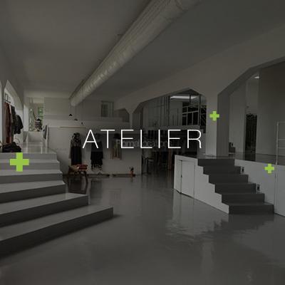 Location Atelier