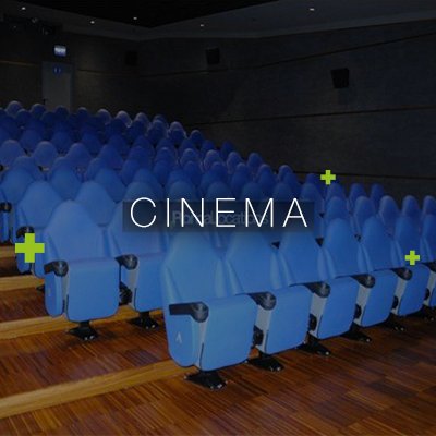 Location Cinema