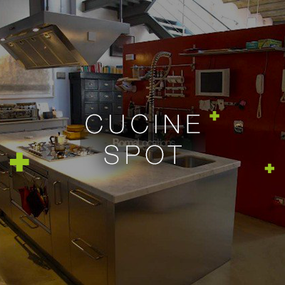 Location Cucine