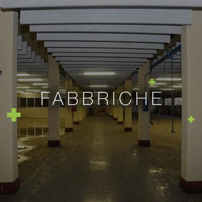 Location Fabbriche