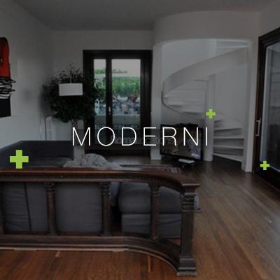 Moderni
