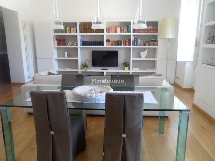 appartamento moderno #26