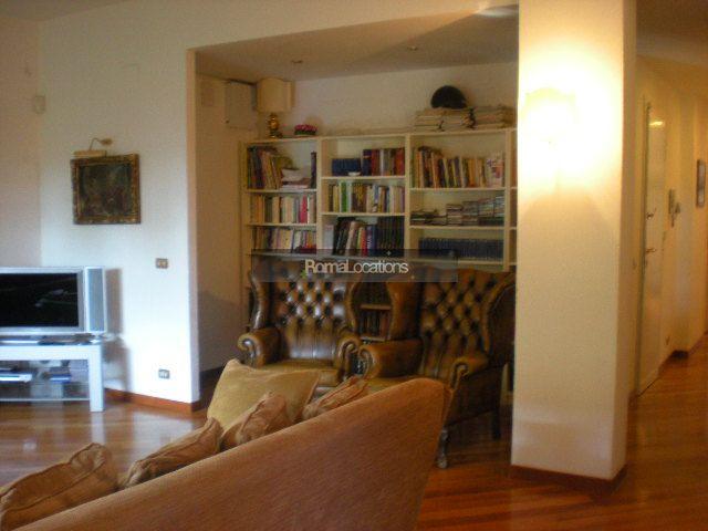 appartamento classico #54