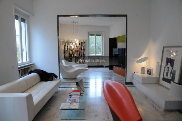 appartamento moderno #36