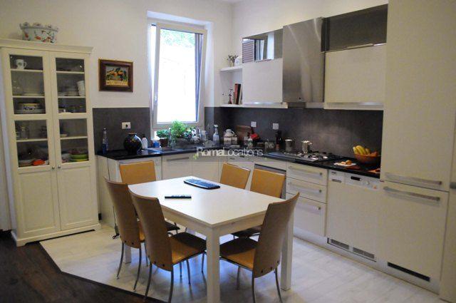 appartamento classico #30