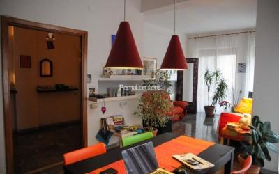 appartamento colorato #14