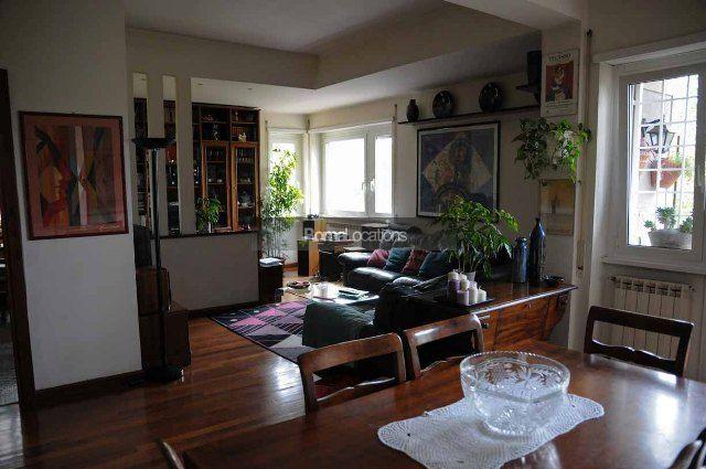 appartamento classico #52