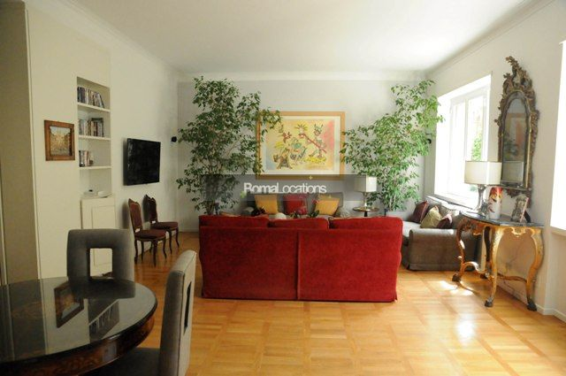 appartamento moderno #28