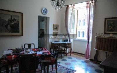 appartamento classico #78