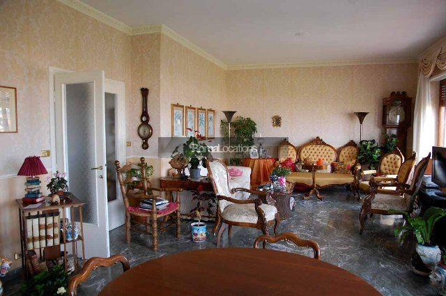 appartamento classico #21