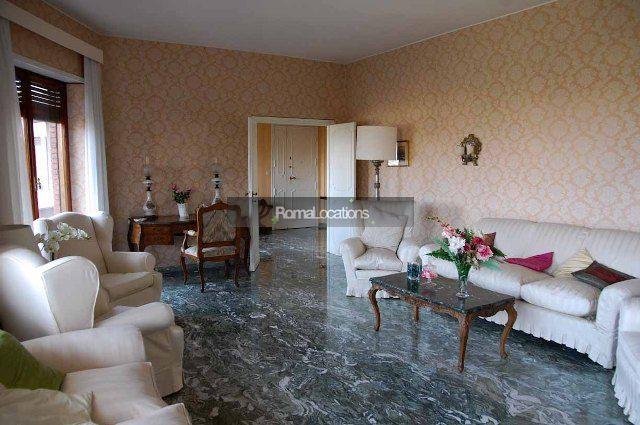 appartamento classico #31