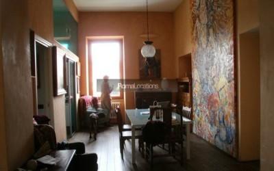 appartamento colorato #09
