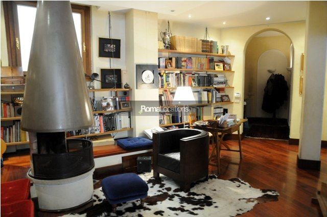appartamento moderno #63