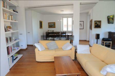 appartamento moderno #61