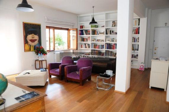appartamento moderno #52