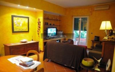 appartamento colorato #02
