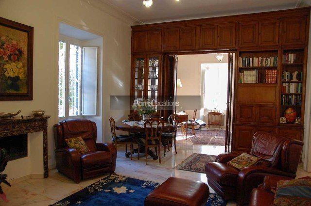appartamento classico #39