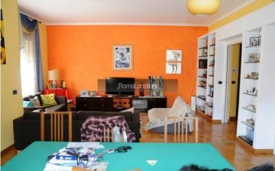 appartamento colorato #13
