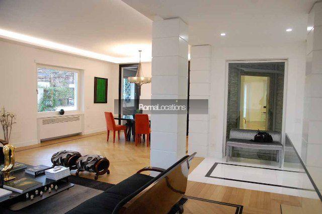 appartamento moderno #43