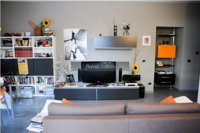 appartamento moderno #48
