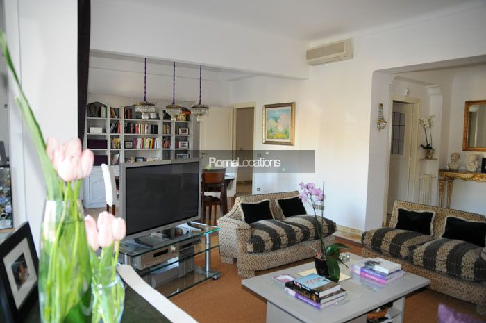 appartamento classico #32