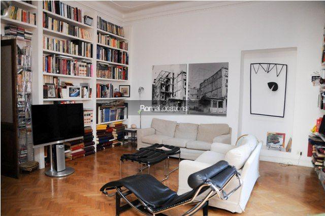 appartamento moderno #62