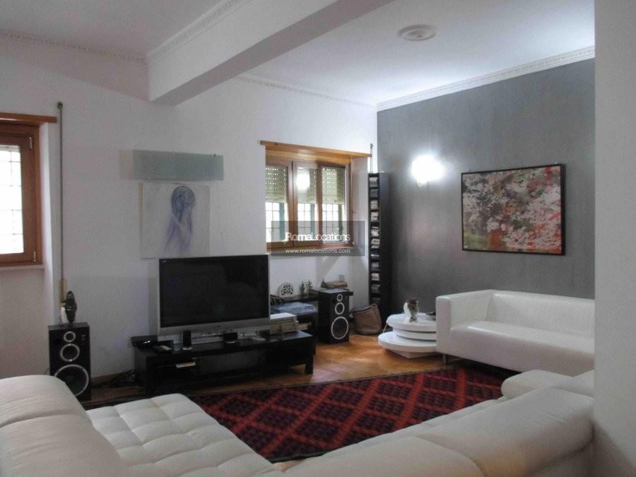 appartamento classico #75