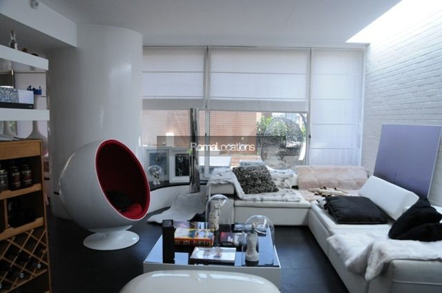 appartamento moderno #18