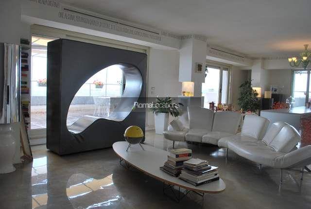 appartamento moderno #29