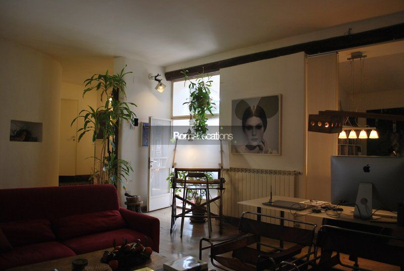 appartamento moderno #44