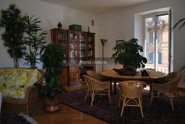 appartamento classico #70