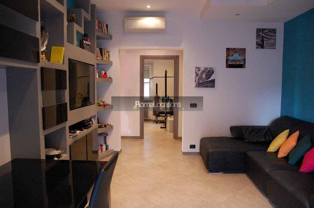 appartamento moderno #40