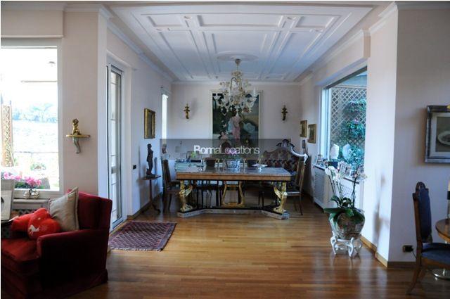 appartamento classico #73