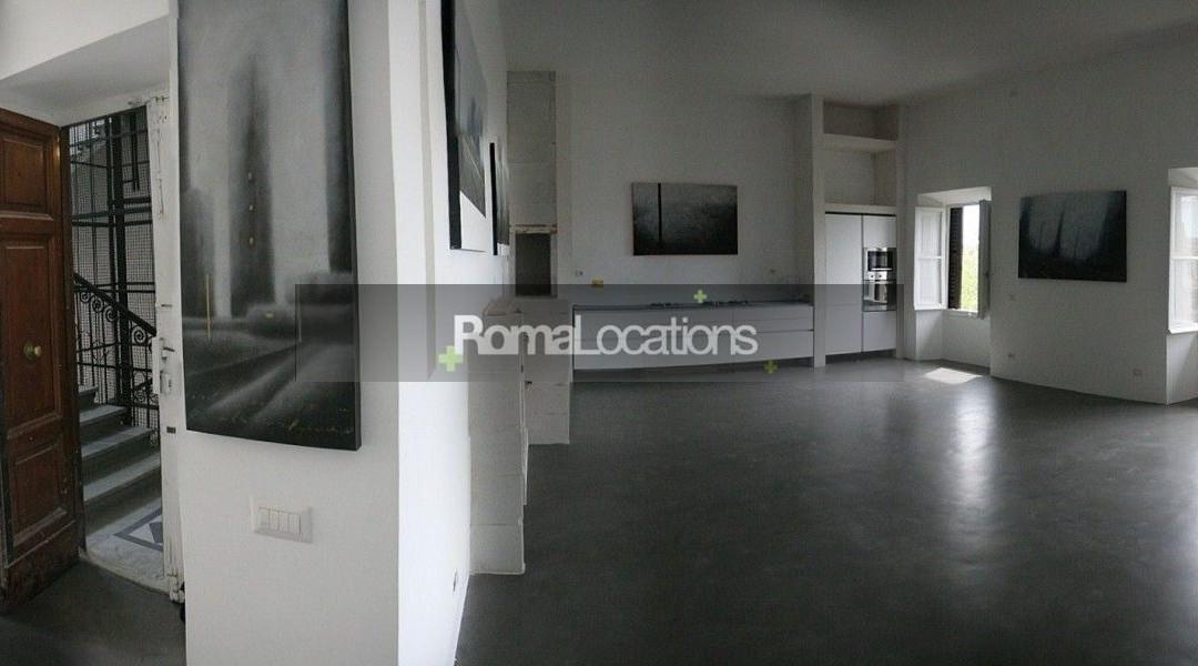 appartamento moderno #31
