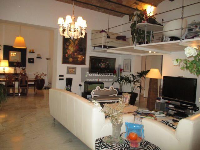 appartamento moderno #64
