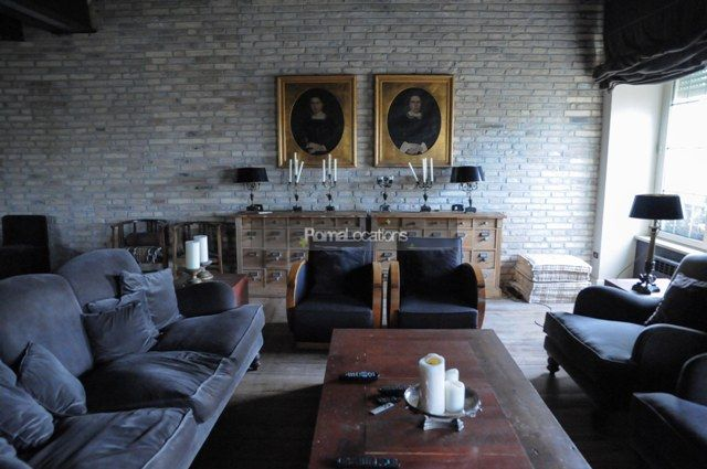 appartamento moderno #56