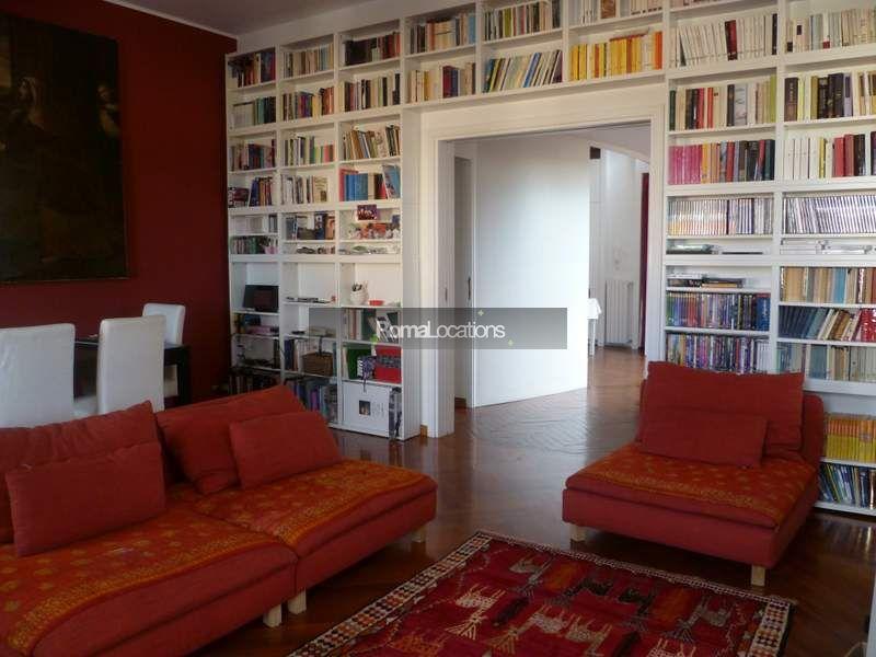 appartamento moderno #19