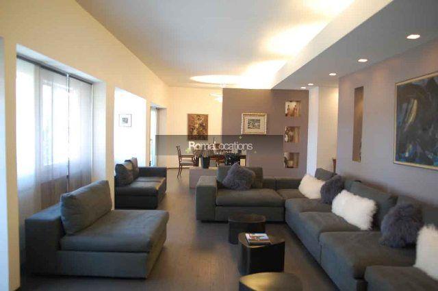 appartamento moderno #59