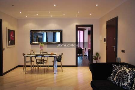appartamento moderno #33
