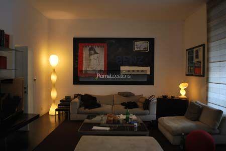appartamento moderno #08