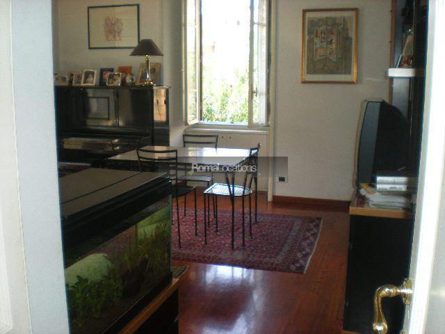 appartamento classico #66