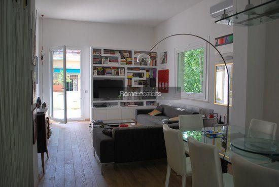 appartamento moderno #22