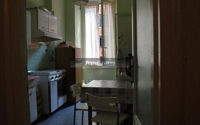appartamento giù di tono #36