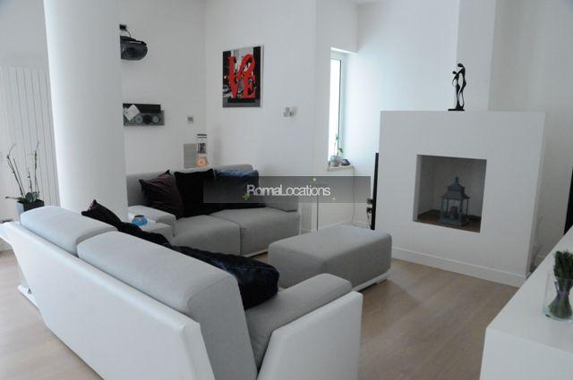 appartamento moderno #57