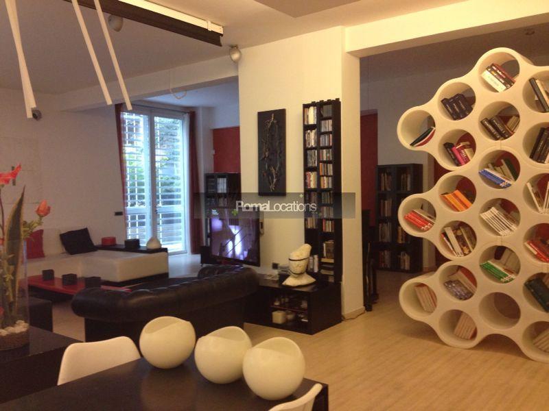 appartamento moderno #04