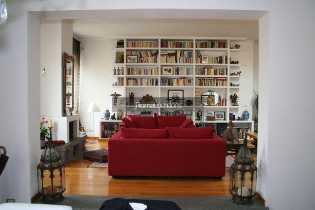 appartamento moderno #25