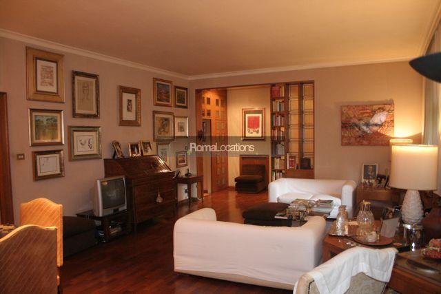 appartamento classico #45