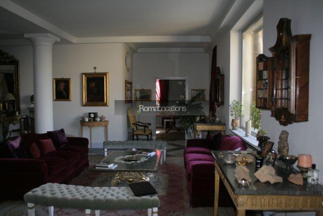 appartamento classico #28
