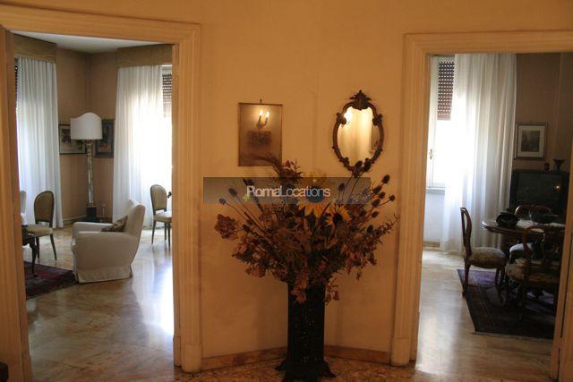 appartamento classico #35