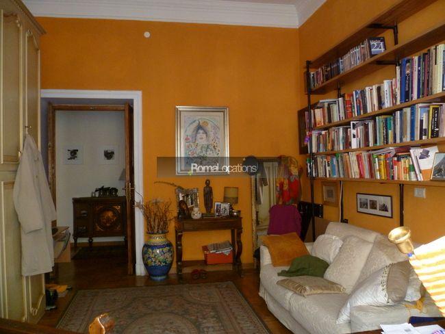 appartamento classico #26